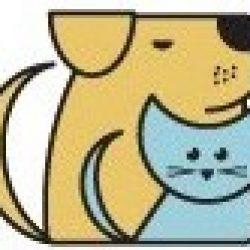 Coomera Springs Veterinary Surgery Logo